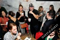 The Next Step Realty Fall Client Event #111
