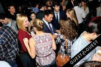 The Next Step Realty Fall Client Event #124