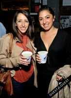 The Next Step Realty Fall Client Event #145