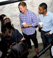 The Next Step Realty Fall Client Event #162
