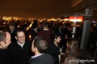 Curbed Cooper Square Holiday Party #231