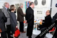 IFPDA Print Fair VIP Preview #6