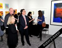IFPDA Print Fair VIP Preview #47