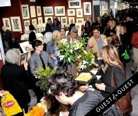 IFPDA Print Fair VIP Preview #53
