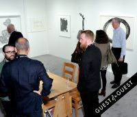 IFPDA Print Fair VIP Preview #80
