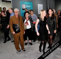 IFPDA Print Fair VIP Preview #100