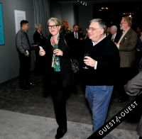 IFPDA Print Fair VIP Preview #108
