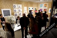 IFPDA Print Fair VIP Preview #111