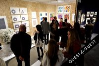IFPDA Print Fair VIP Preview #112