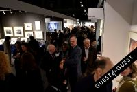IFPDA Print Fair VIP Preview #114