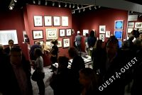 IFPDA Print Fair VIP Preview #116