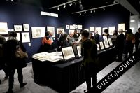 IFPDA Print Fair VIP Preview #117