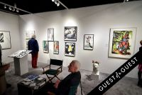 IFPDA Print Fair VIP Preview #118