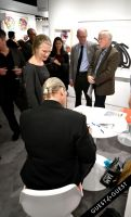 IFPDA Print Fair VIP Preview #120