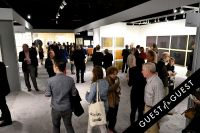 IFPDA Print Fair VIP Preview #121