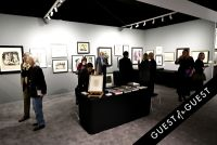 IFPDA Print Fair VIP Preview #122