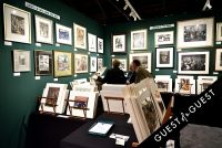 IFPDA Print Fair VIP Preview #123