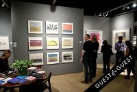 IFPDA Print Fair VIP Preview #124