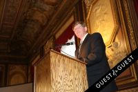 Audubon New York 2015 Keesee Award Luncheon #20