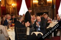 Audubon New York 2015 Keesee Award Luncheon #22