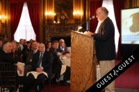 Audubon New York 2015 Keesee Award Luncheon #25