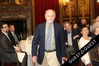 Audubon New York 2015 Keesee Award Luncheon #30