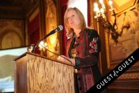 Audubon New York 2015 Keesee Award Luncheon #39