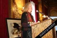 Audubon New York 2015 Keesee Award Luncheon #42