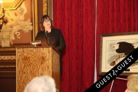 Audubon New York 2015 Keesee Award Luncheon #44