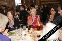 Audubon New York 2015 Keesee Award Luncheon #53
