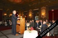 Audubon New York 2015 Keesee Award Luncheon #54