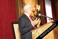 Audubon New York 2015 Keesee Award Luncheon #59