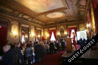 Audubon New York 2015 Keesee Award Luncheon #61