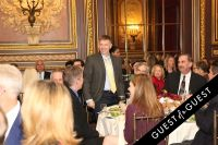 Audubon New York 2015 Keesee Award Luncheon #63