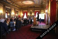 Audubon New York 2015 Keesee Award Luncheon #71