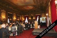 Audubon New York 2015 Keesee Award Luncheon #72