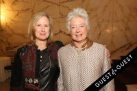 Audubon New York 2015 Keesee Award Luncheon #109