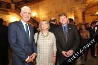 Audubon New York 2015 Keesee Award Luncheon #161