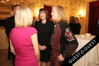 Audubon New York 2015 Keesee Award Luncheon #175