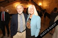 Audubon New York 2015 Keesee Award Luncheon #189