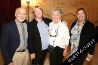 Audubon New York 2015 Keesee Award Luncheon #205