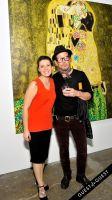 Joseph Gross Gallery: From Here & Monstro Eyegasmica Exhibition Opening #10
