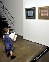 Joseph Gross Gallery: From Here & Monstro Eyegasmica Exhibition Opening #12
