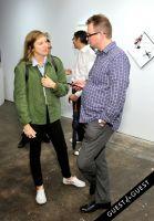 Joseph Gross Gallery: From Here & Monstro Eyegasmica Exhibition Opening #69