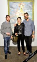 Joseph Gross Gallery: From Here & Monstro Eyegasmica Exhibition Opening #79