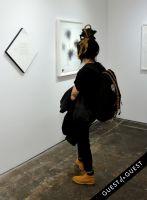 Joseph Gross Gallery: From Here & Monstro Eyegasmica Exhibition Opening #89