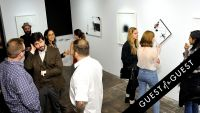 Joseph Gross Gallery: From Here & Monstro Eyegasmica Exhibition Opening #94