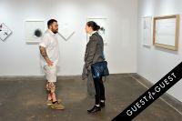 Joseph Gross Gallery: From Here & Monstro Eyegasmica Exhibition Opening #98