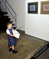 Joseph Gross Gallery: From Here & Monstro Eyegasmica Exhibition Opening #100