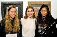 Joseph Gross Gallery: From Here & Monstro Eyegasmica Exhibition Opening #102
